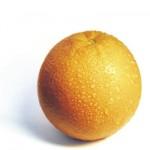 Arabisk Appelsinsalat Med Løk