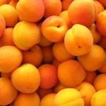 Aprikosgrøt – En Herlig Aprikos Dessert
