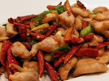 kylling-wok-med-chili